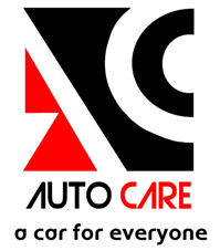 Auto Care Motors, Vernon , CT